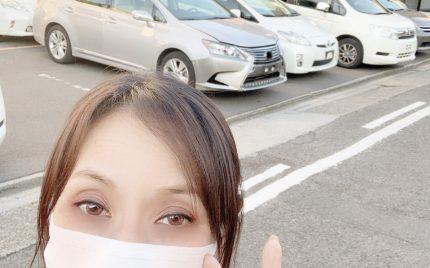 入庫入庫入庫~~~~(*^_^*) 愛知 名古屋 自社ローン マイカー横綱くん ♪