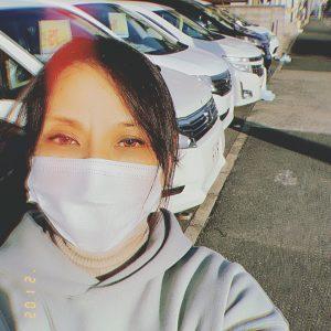 来週末の大商談会動画♪ 愛知名古屋自社ローンマイカー横綱くん ♪