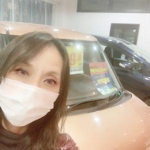 愛知 名古屋 で 自社ローン なら 外車 輸入車 もお任せの マイカー横綱くん へ♪